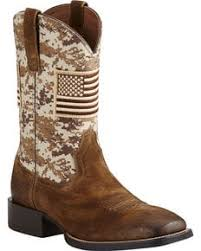 womens brown cowboy boots size 11 boots boot barn