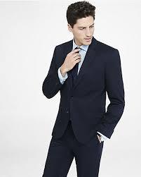 men u0027s slim fit suits shop slim fit suits