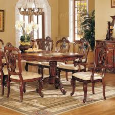 white formal dining room sets used formal dining room sets for sale diningroom sets com