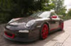 porsche 997 gt3 for sale 2011 porsche 997 gt3 rs 07 oct 2017 for sale by auction on car