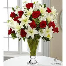 florist houston grand occasion bellaire florist florist houston luxury