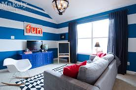 10 awesome playroom ideas classy clutter