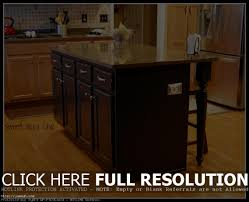 kitchen islands cabinets home design ideas
