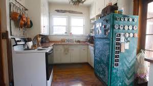 100 home decor fargo nd granite countertop kitchen cabinets