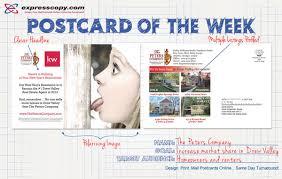 doc 1000340 real estate marketing postcard templates u2013 real