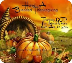 best 25 thanksgiving prayer ideas on