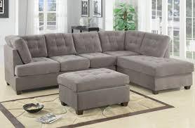 Leather Sectional Sofas Toronto Sofa Ideal Grey Sectional Sofa Toronto Delight Grey Sectional