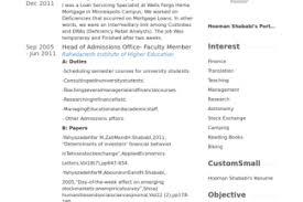 Interpreter Resume Samples by Interpreter Cover Letter Interpreter Resume Resume Template