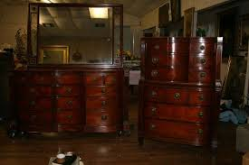 1920 antique mahogany bedroom furniture sets also 1960s bedroom