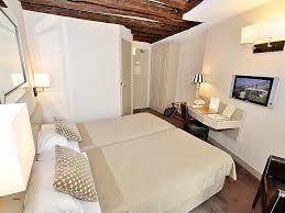 chambres d hotes chaudes aigues chaudes aigues chambres d hotes awesome beau chambre d4hote high
