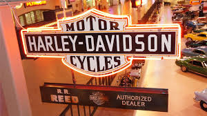 harley davidson lighted signs harley davidson bar signs creepingthyme info