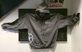 t shirts u0026 hoodies brattle theatre