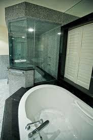 Clear Bathroom Sealant Csl190 Optically Clear Silicone Sealant Adhesive