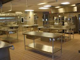 small commercial kitchen design uk best commercial kitchen