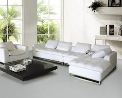 Living Room Furniture Corner Compare Prices On Corner Chair Leather Online Shopping Buy Low