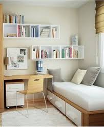 The Most Beautiful And Stylish Small Bedrooms To Inspire City - Bedrooms interiors designing ideas