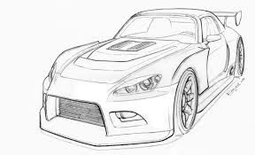 honda s 2000 ilustraciones pinterest honda and cars