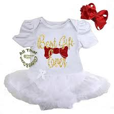Easter Clothes For Baby Boy Cute Halloween Christmas Thanksgiving Day Holiday Clothing For
