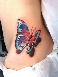 butterfly tattoos ink ideas
