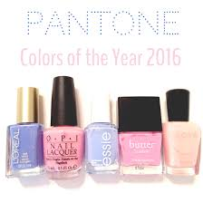 best nail polishes 2016 nail nails art