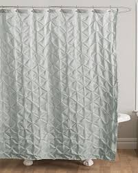 Shower Curtain For Sale Pretentious Cotton Shower Curtain High Curtains Made In