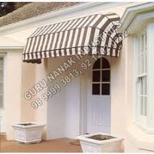 Used Mobile Home Awnings Window Awning Manufacturers Suppliers U0026 Wholesalers