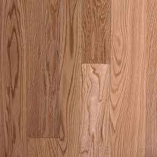2 1 4 in engineered planks unfinished by owens plank flooring