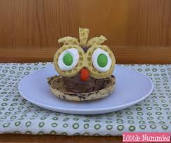 cuisine eggo liege 50 best leggo my eggo images on breakfast bricolage