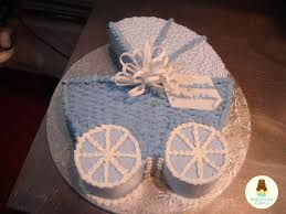 best 25 baby carriage cake ideas on pinterest baby fruit