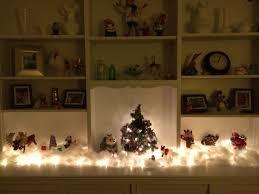 holiday decorating u2026 working mom style ctworkingmoms