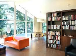 Open Bookshelf Room Divider Bookcase Open Back Cube Shelving Open Cube Bookcase Room Divider