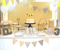 mod baby shower mod giraffe baby shower collection sweet paperie