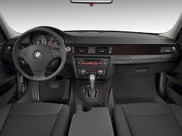 2007 bmw 328xi sports wagon us e91 related infomation