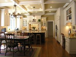 Transitional Kitchen Lighting The 5 Best Pendants For A Transitional Kitchen Reviews Ratings