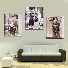 online get cheap find art prints aliexpress com alibaba group