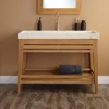 Phoenix Bathroom Vanities by Bathroom Vanity Accessories Bathroom Decoration