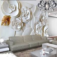 Best  Cheap Wallpaper Ideas Only On Pinterest D Wall - Wallpaper design for walls