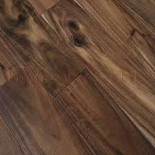 acacia floors with alder cabinets sell tiger wood color acacia