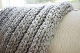 knit blanket pattern blanket hpricot