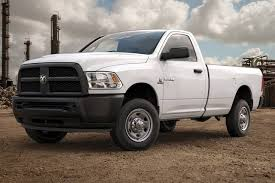 Ram Truck 3500 Towing Capacity - used 2014 ram 3500 for sale pricing u0026 features edmunds