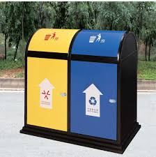 furniture exciting large trash cans for home furniture ideas