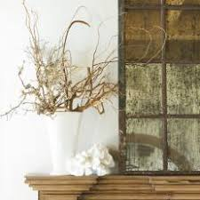 Branches In A Vase Photos Hgtv