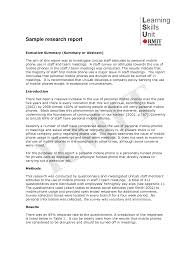 Human Resource Management Diagram