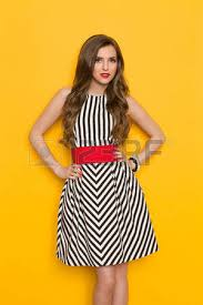 a white belt on a black dress images u0026 stock pictures royalty
