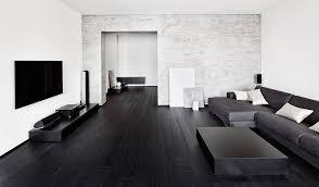 Black Laminate Wood Flooring Black Hardwood Flooring Black Hardwood Flooring Black