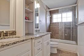 Bathroom Remodle Ideas Bathroom Master Bathroom Remodeling Ideas Remodel L Small Bath