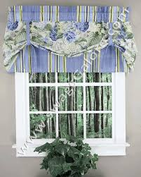 Waverly Curtains And Drapes 1072 Best Curtains U0026 Drapes Images On Pinterest Curtains Home