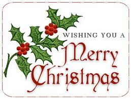 christmas greeting quotes christmas wishes messages