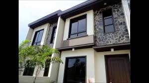 2 bedroom houses rent private landlords 3 bedroom houses for rent