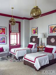 Boy Bedroom Ideas Decor Decorate Bedroom Luxury 18 Cool Room Decorating Ideas